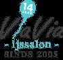 Logo ViaVia
